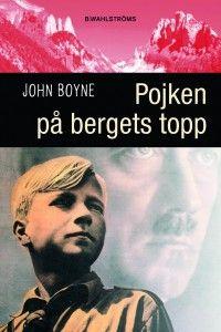 Omslagsbild-John-Boyne