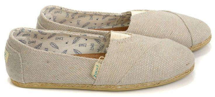 Sapatos Paez DAY & SPARKS | DIAMOND Diamond