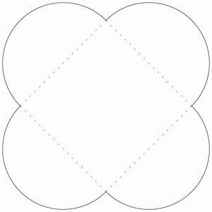 Free Templates Clipart Best Clipart Best Envelope Template Diy Envelope Card Envelopes