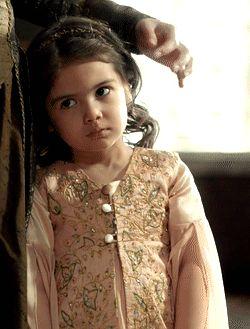 Anon requested:hanzade sultan + ismihan kaya same... - Magnificent Wardrobe