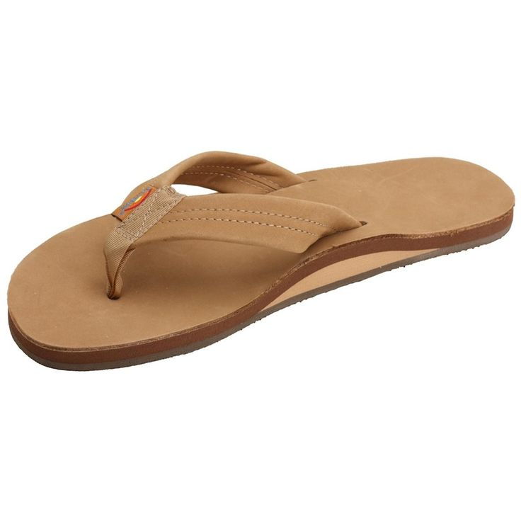 Flip flops are too casual for all rounds of recruitment. If you're wearing…