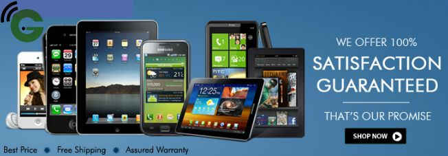Gadgetsonline provides today's best mobile phones at amazing prices. Our team has been selling, tablets, cameras, accessories, mobile phones for over 10 years and are passionate about providing excellent products along with great support. www.gadgetsonline.co.nz