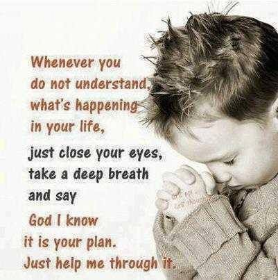 Pray Pictures, Photos, and Images for Facebook, Tumblr, Pinterest, and Twitter