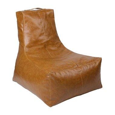 Zwart Leren Zitzak.Bootsshoes Bootsshoes Xl Cognacfurniture En Xl Zitzak Xl En Zitzak