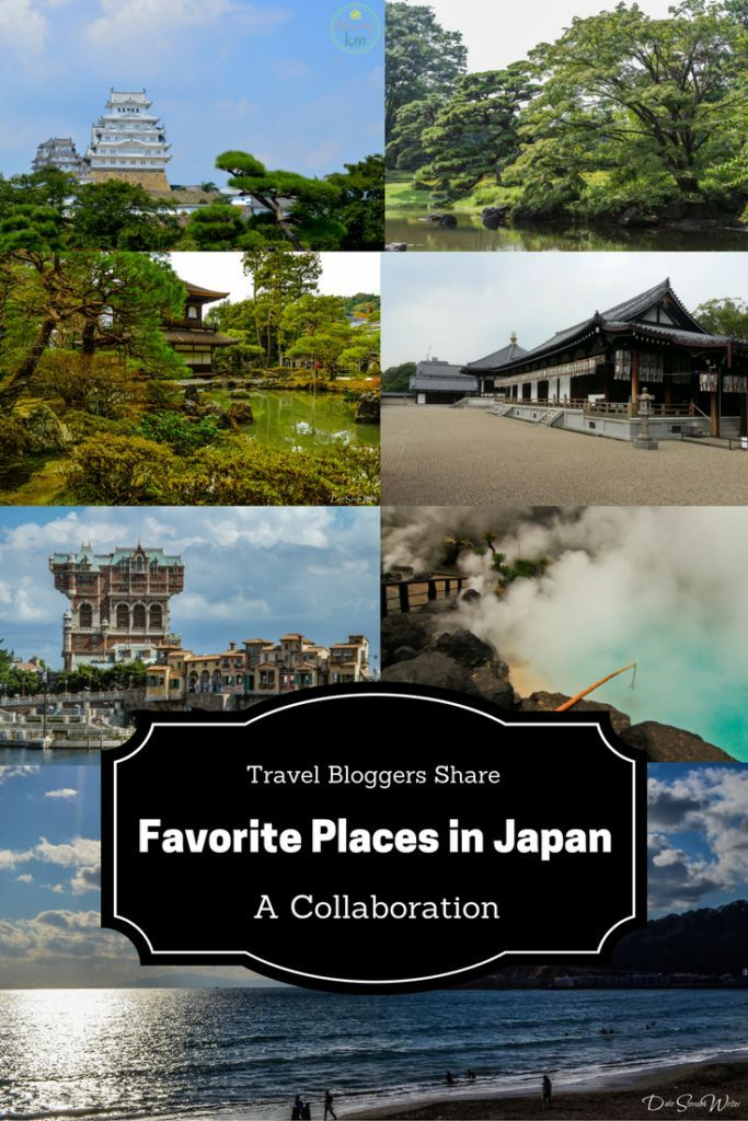 favorite-places-in-japan