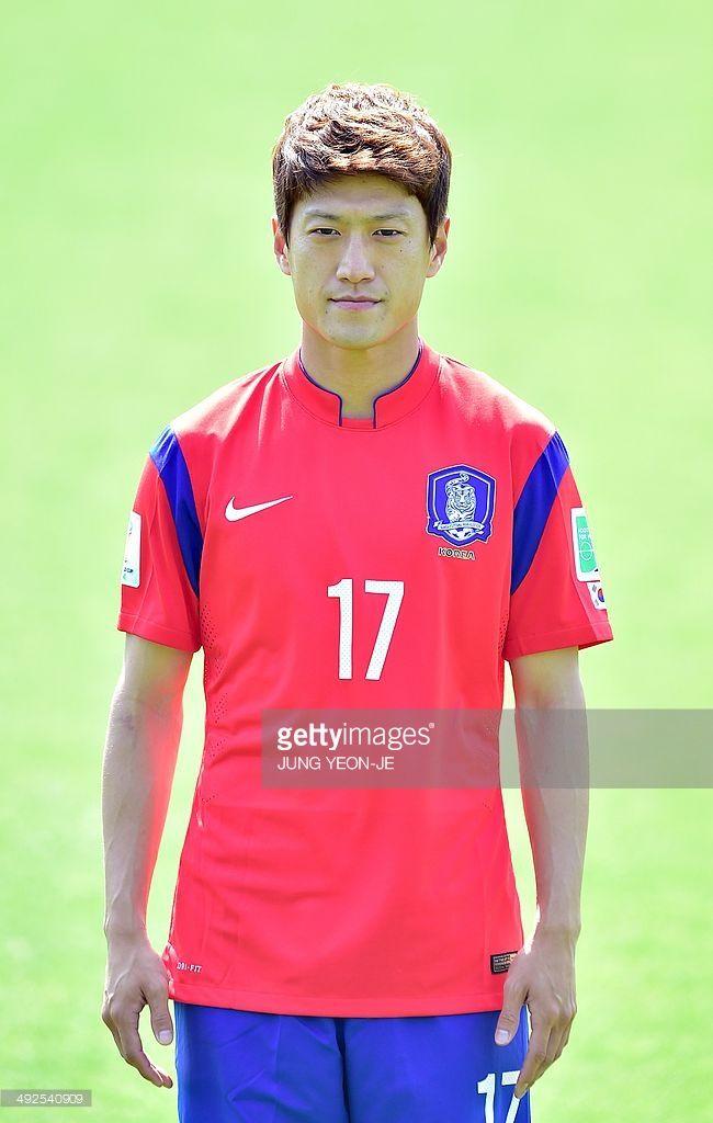 Znalezione obrazy dla zapytania Lee Chung-yong