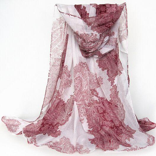 muslim carf shawl big  sunflower scarf simple elegant 180*90cm hijab  large shawl 4 colors 10pc/lot