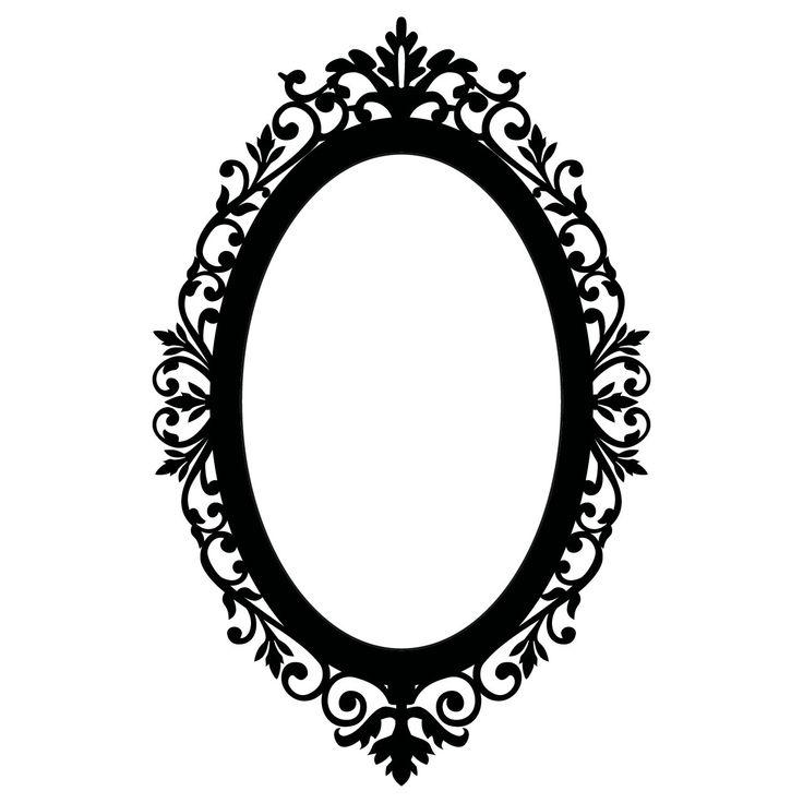 Best 25+ Victorian frame ideas on Pinterest | Antique ...