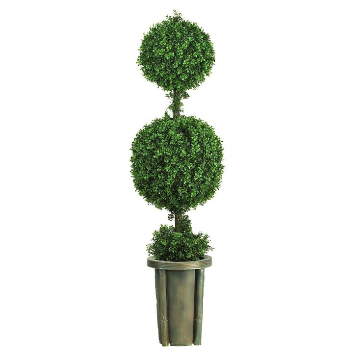 trees rs at decorative proddetail decor outdoor piece