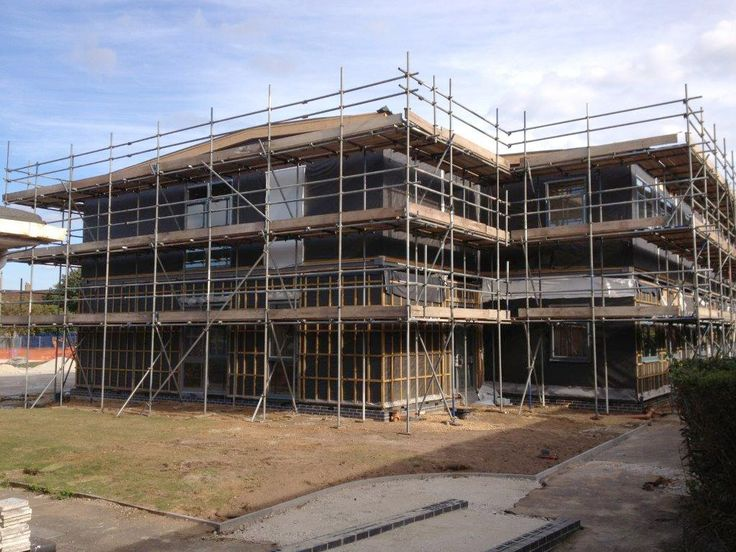 Trying to find the Best Scaffolding Companies Near Me, then your is over now. Because Tubetec Scaffolding is providing the high-quality Scaffolding services to his client. We deal in all type of Small or large scale construction work. So if you want to hire our services then make the call at 07817080674.