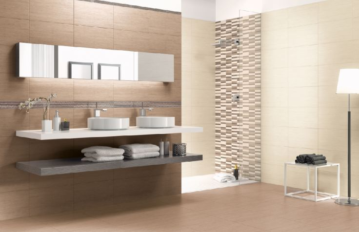 Коллекция Clio , Керамическая плитка фабрики Naxos , Итальянская плитка -1200, наша ванная