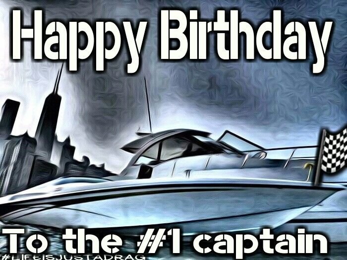 Captain Zoom Happy Birthday Farm