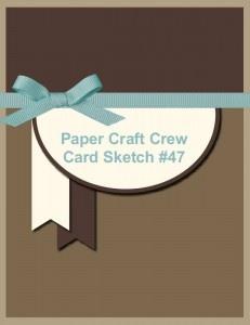 130523 PCC Sketches v1-001