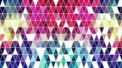 1000 images about patterns on pinterest floral pattern wallpaper amy butler and mystic garden - Fall landscaping ideas a mosaic of colors shapes and scents ...