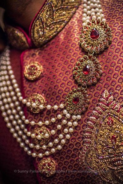 Indian Wedding Ideas & inspiration