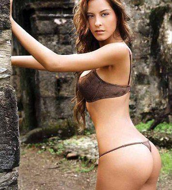 berenice porno peruvian escort