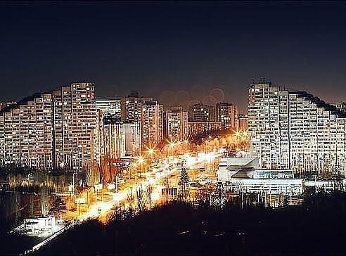 Kishinev, Moldova - the City's Gates | Moldova | Pinterest ...