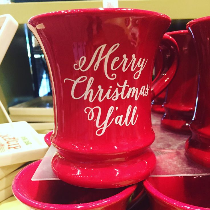 33 best The Gift Shop at Paula Deen s Family Kitchen images on