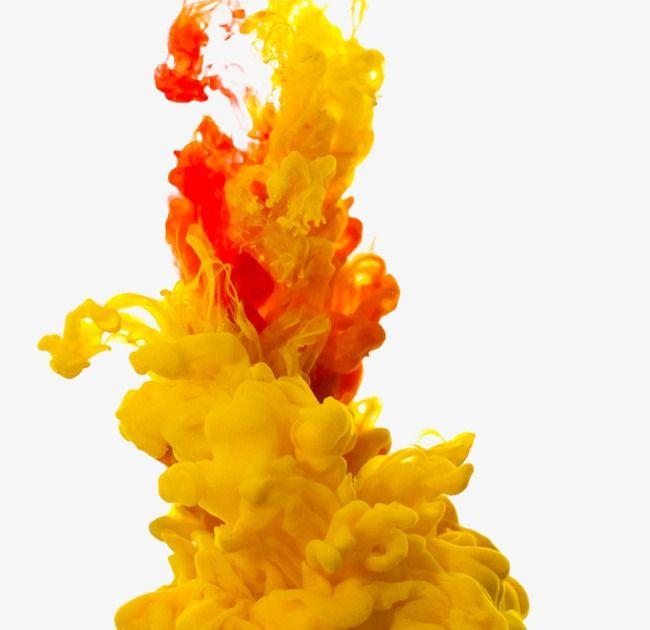 Yellow And Colourful Smoke Dye Smoke Render Png Transparent Clipart Image And Psd File For Free Download Fondos De Humo Fondos De Colores Hd Fondos De Colores