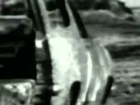 ▶ Johnny Diesel - Never Miss Your Water - YouTube