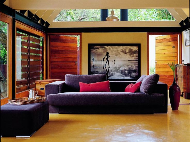 63 best Living Room images on Pinterest Living room ideas
