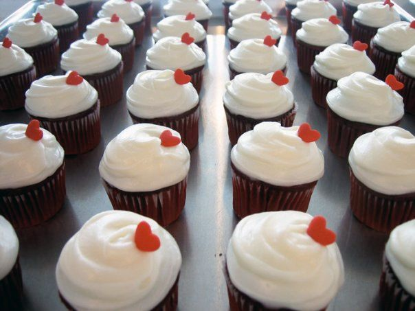 Red Tricycle Los Angeles Best Cakes