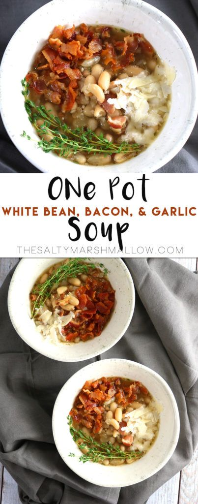 ... ideas about Garlic Soup on Pinterest | Soups, Soup Recipes and Garlic