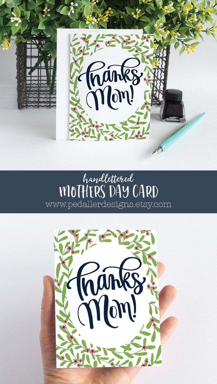 34 Best Birthday Card Collection Images On Pinterest Birthday