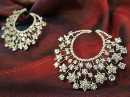 diamond jewellery - Google Search