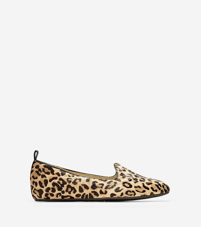 cole haan shoes wikipedia stormy weather miraculous ladybug 6962