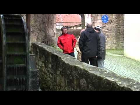 Stadtführung Fladungen https://youtu.be/eH661AuntK0 #deutschland #urlaub #ttot #germany #travel