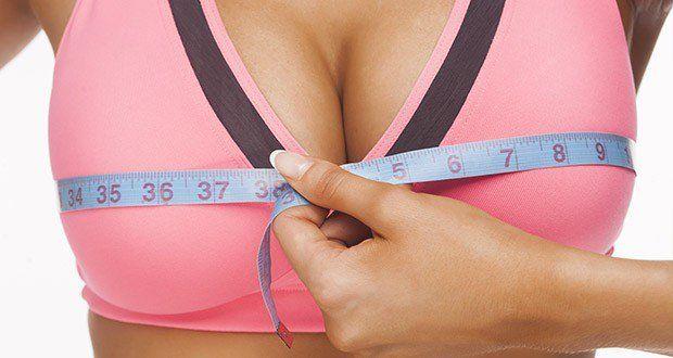 N'importe quelle femme souhaite avoir une poitrine parfaitement dessinée. Malheureusement, c'est irréalisable pour la plupart d'entre elles. L'affaissement ... >>