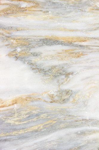 Computer Wallpaper Hd Printed Marble Tan And Grey Backdrop 1192 Art Marble