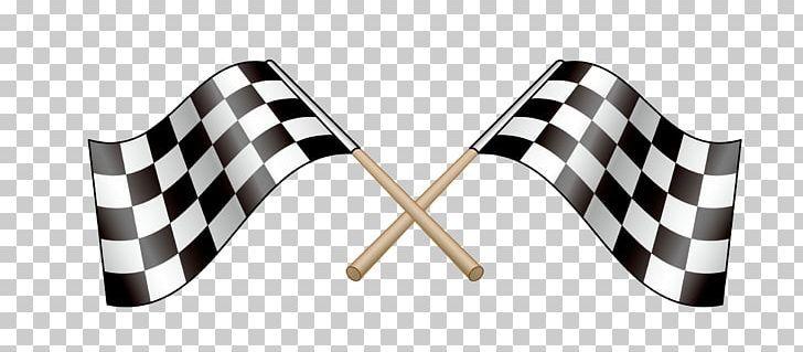 Formula One Racing Flags Auto Racing Png Angle Balloon Cartoon Banner Cartoon Cartoon Character Balloon Cartoon Racing Car Flags