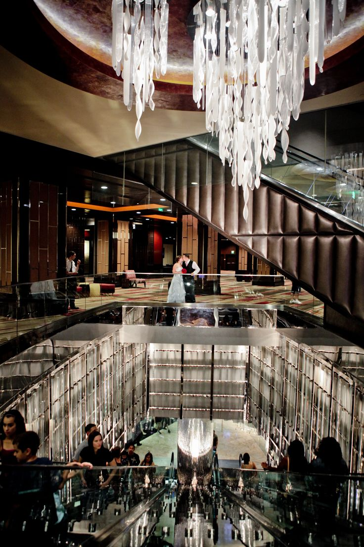 Sy Rooftop Event E Located In Downtown Las Vegas Say Yes Pinterest Wedding Stuff Venues And