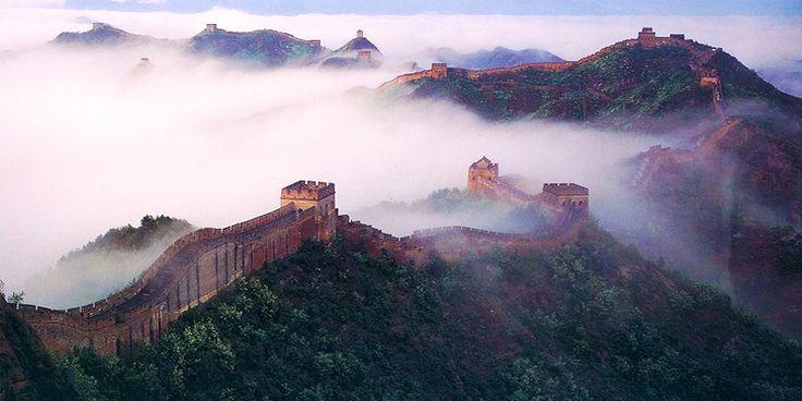 http://best5.it/post/grande-muraglia-cinese/