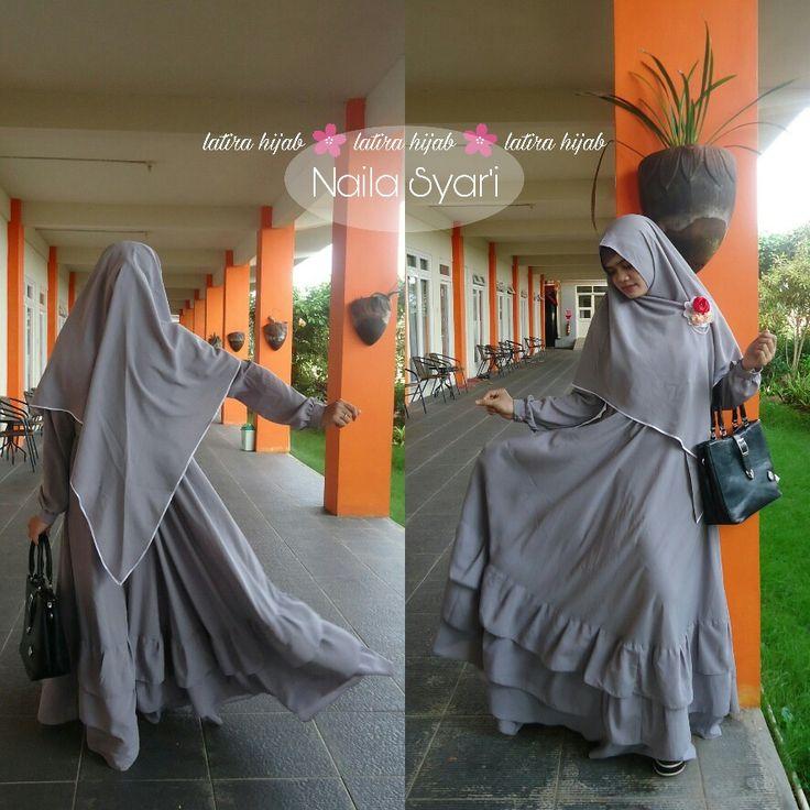 Abaya Hijab. Dress Hijab. Fashion hijab. For order +6282234612290.