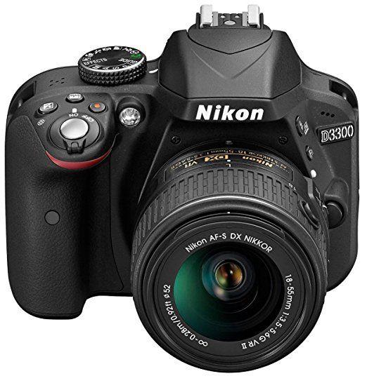 Digitale Spiegelreflexkamera Test 2017 - beste DSLR Kamera kaufen ✓ Testsieger ✚ Preis-Leistungs-Sieger ✓ Vergleiche ✓ Ratgeber aktuelle Modelle ✓