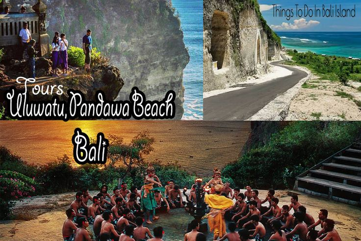 Paket Wisata Uluwatu & Pantai Pandawa Paket Wisata Uluwatu dan Pantai Pandawa / Halfday Pura Luhur Uluwatu tourbali merupakan salah satu objek wisata andalan di Bali selatan khususnya kabupaten badung.  #uluwatu #bali #holiday #tourkebali   #bali #Daftar Harga Hotel di Bali #Daftar tiket masuk wisata bali #Objek wisata denpasar #Pandawa Beach setengah hari #Pantai Pandawa #pulau penyu bali #Uluwatu halfday tour