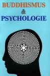 Buddhismus a psychologie - neznámý | Databáze knih