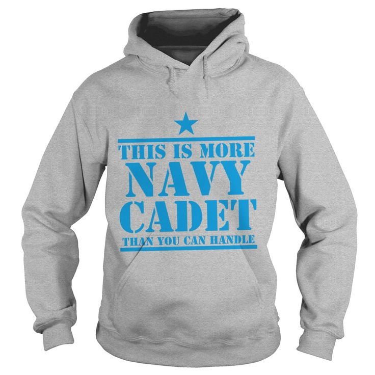 This Is More Navy Cadet Than You Can Handle TShirt #gift #ideas #Popular #Everything #Videos #Shop #Animals #pets #Architecture #Art #Cars #motorcycles #Celebrities #DIY #crafts #Design #Education #Entertainment #Food #drink #Gardening #Geek #Hair #beauty #Health #fitness #History #Holidays #events #Home decor #Humor #Illustrations #posters #Kids #parenting #Men #Outdoors #Photography #Products #Quotes #Science #nature #Sports #Tattoos #Technology #Travel #Weddings #Women