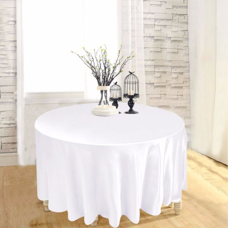 Cheap tablecloths party, Buy Quality satin shawl directly from China tablecloth white Suppliers: 100pcs Red Satin Chair Sashes Bands Bow Ties Butterfly Cover for Wedding Decoration 15cm x 275cm Home Textile Many Color