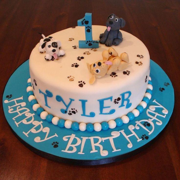 13 Best Josephs 1st Birthday Images On Pinterest Anniversary