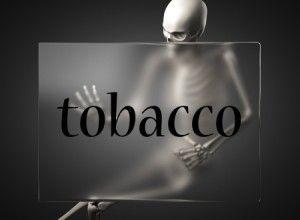 Why quit smoking