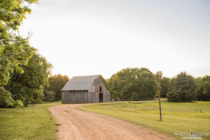 Charming Cottage at Hedge Farm - Houses for Rent in Byhalia, Mississippi, United States