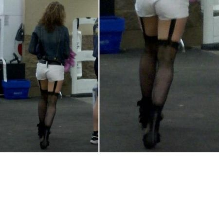 People of Walmart Pictures - 68