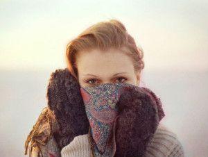 Op wintersport met astma - Airmagazine.nl