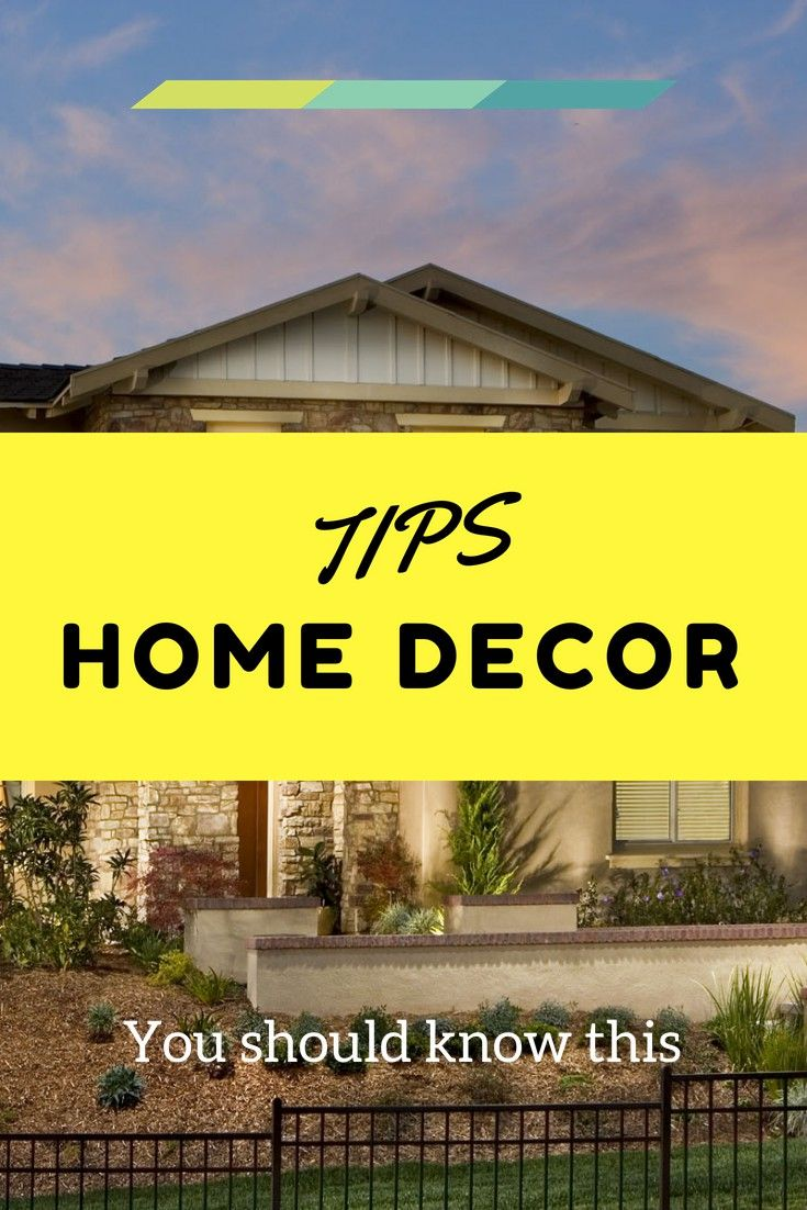 Raise The Value Of Your Home With These Tips Click Image To Read More Details Kitchenremodel Useful Grateful