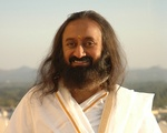 Sri Sri Ravi shankar www.speakingtree.in/srisri.ravishankar