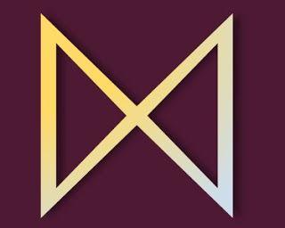 The Wonder of Runes: Runes 201 - Individual Runes - Dagaz
